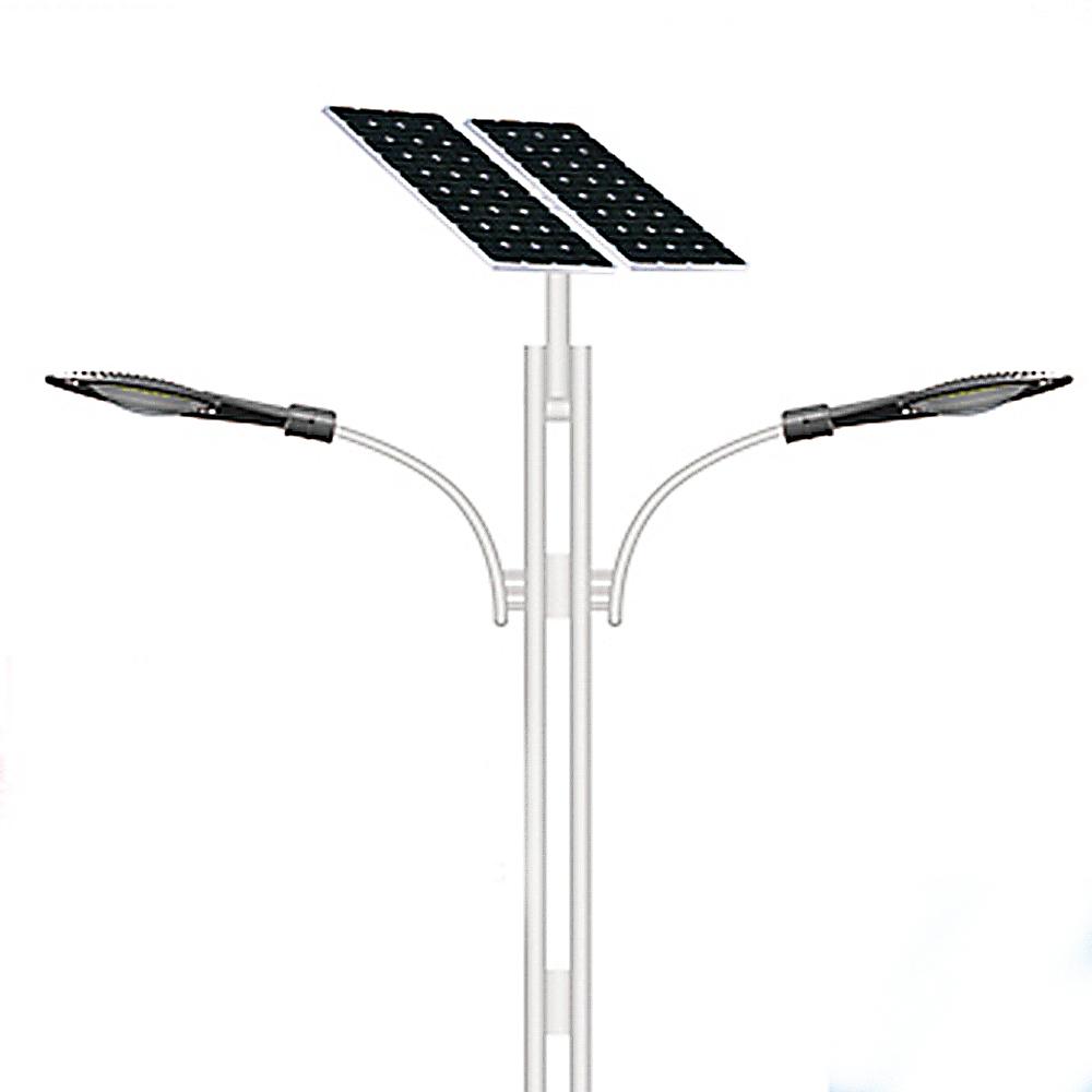 江苏万博体育官网登录手机登录照明股份有限公司 太阳能路灯系列产品展示